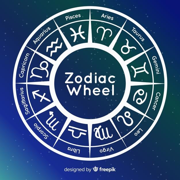 Classifica e oroscopo lunedì 4 gennaio 2021