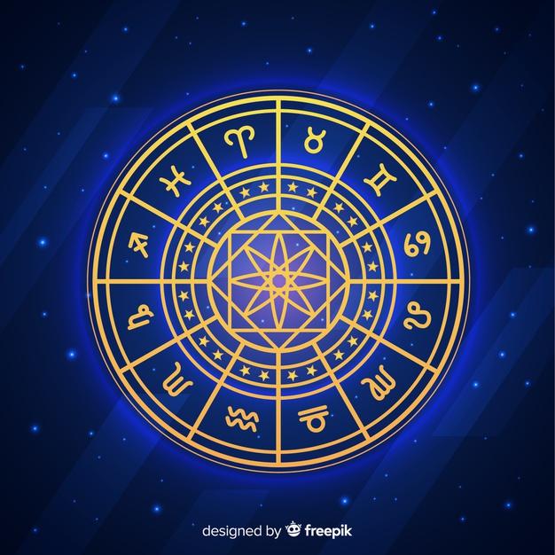 Classifica e oroscopo venerdì 1 gennaio 2021
