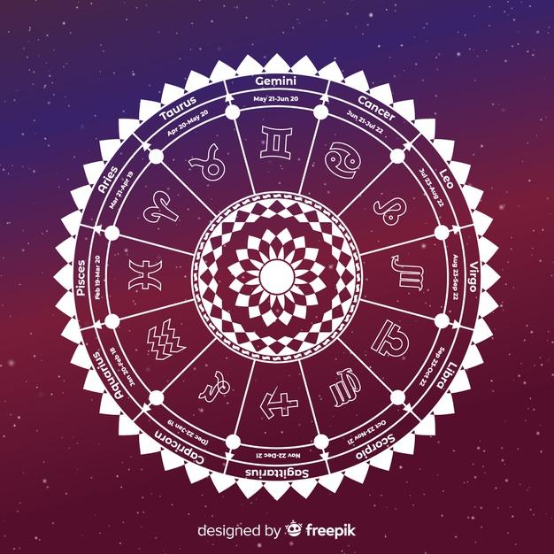Classifica e oroscopo mercoledì 30 dicembre 2020